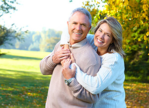 Erectile Dysfunction Treatment Tomball, TX